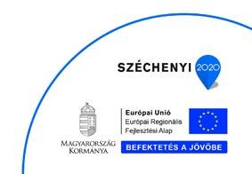 Sz�chenyi 2020